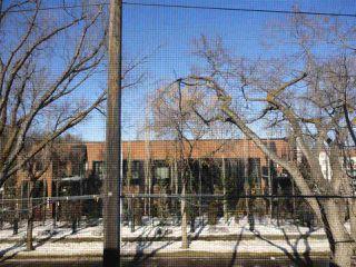 Photo 27: 11845 102 Avenue in Edmonton: Zone 12 House Half Duplex for sale : MLS®# E4189270