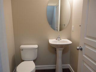 Photo 13: 11845 102 Avenue in Edmonton: Zone 12 House Half Duplex for sale : MLS®# E4189270
