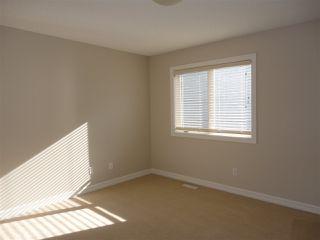 Photo 21: 11845 102 Avenue in Edmonton: Zone 12 House Half Duplex for sale : MLS®# E4189270