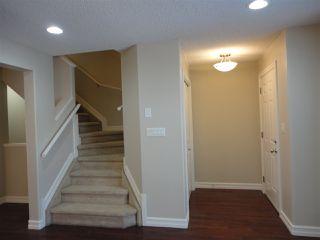 Photo 5: 11845 102 Avenue in Edmonton: Zone 12 House Half Duplex for sale : MLS®# E4189270