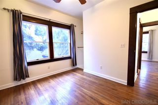 Photo 15: UNIVERSITY HEIGHTS House for rent : 3 bedrooms : 4857 Kansas St in San Diego