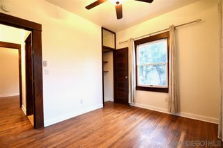 Photo 10: UNIVERSITY HEIGHTS House for rent : 3 bedrooms : 4857 Kansas St in San Diego