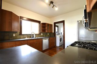 Photo 5: UNIVERSITY HEIGHTS House for rent : 3 bedrooms : 4857 Kansas St in San Diego