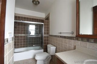 Photo 16: UNIVERSITY HEIGHTS House for rent : 3 bedrooms : 4857 Kansas St in San Diego