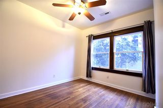 Photo 12: UNIVERSITY HEIGHTS House for rent : 3 bedrooms : 4857 Kansas St in San Diego