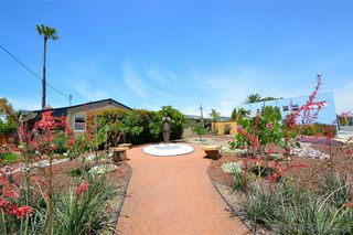 Photo 23: UNIVERSITY HEIGHTS House for rent : 3 bedrooms : 4857 Kansas St in San Diego