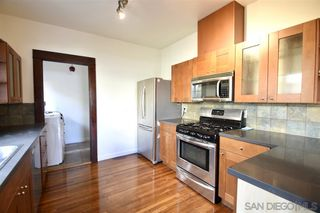 Photo 6: UNIVERSITY HEIGHTS House for rent : 3 bedrooms : 4857 Kansas St in San Diego