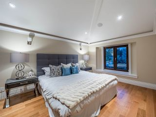 Photo 30: 2809 EDGEMONT Boulevard in North Vancouver: Edgemont House for sale : MLS®# R2455288