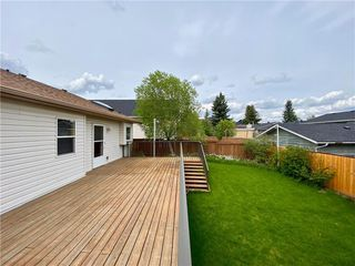 Photo 33: 309 Sunset Place: Okotoks Detached for sale : MLS®# C4300648