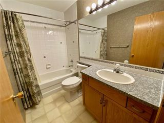 Photo 24: 309 Sunset Place: Okotoks Detached for sale : MLS®# C4300648