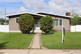 Main Photo: 13108 83 Street in Edmonton: Zone 02 House for sale : MLS®# E4202366