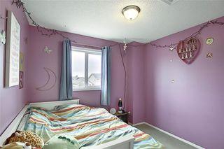 Photo 12: 120 EVERGLEN Road SW in Calgary: Evergreen Detached for sale : MLS®# C4305496