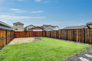 Photo 16: 120 EVERGLEN Road SW in Calgary: Evergreen Detached for sale : MLS®# C4305496