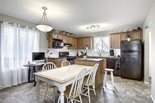 Photo 5: 120 EVERGLEN Road SW in Calgary: Evergreen Detached for sale : MLS®# C4305496
