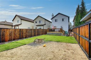 Photo 17: 120 EVERGLEN Road SW in Calgary: Evergreen Detached for sale : MLS®# C4305496