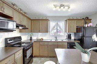 Photo 6: 120 EVERGLEN Road SW in Calgary: Evergreen Detached for sale : MLS®# C4305496
