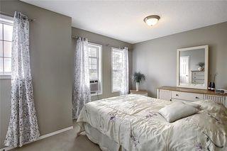Photo 10: 120 EVERGLEN Road SW in Calgary: Evergreen Detached for sale : MLS®# C4305496