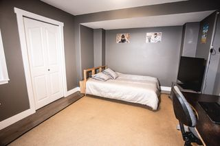 Photo 33: 35849 Regal Parkway in Abbotsford: Abbotsford East House for sale : MLS®# R2473025