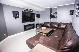 Photo 31: 35849 Regal Parkway in Abbotsford: Abbotsford East House for sale : MLS®# R2473025