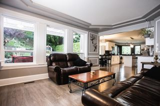 Photo 16: 35849 Regal Parkway in Abbotsford: Abbotsford East House for sale : MLS®# R2473025