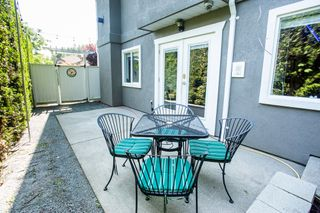 Photo 47: 35849 Regal Parkway in Abbotsford: Abbotsford East House for sale : MLS®# R2473025