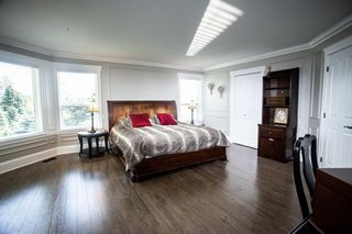 Photo 19: 35849 Regal Parkway in Abbotsford: Abbotsford East House for sale : MLS®# R2473025