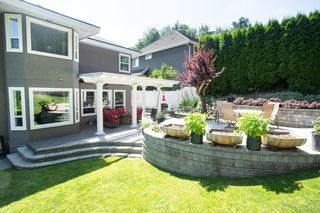 Photo 39: 35849 Regal Parkway in Abbotsford: Abbotsford East House for sale : MLS®# R2473025