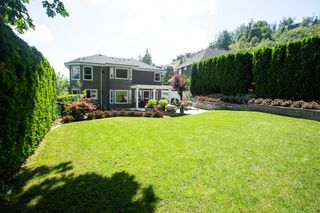 Photo 42: 35849 Regal Parkway in Abbotsford: Abbotsford East House for sale : MLS®# R2473025