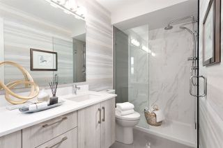 Photo 14: 67 4991 NO 5 ROAD in Richmond: East Cambie Townhouse for sale : MLS®# R2460322