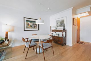 Photo 11: 804 1838 NELSON STREET in Vancouver: West End VW Condo for sale (Vancouver West)  : MLS®# R2473564