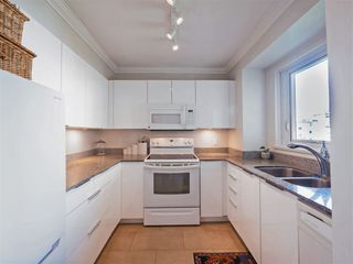 Photo 13: 804 1838 NELSON STREET in Vancouver: West End VW Condo for sale (Vancouver West)  : MLS®# R2473564