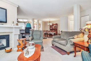 "Photo 3: 202 22025 48 Avenue in Langley: Murrayville Condo for sale in ""Autumn Ridge"" : MLS®# R2477542"