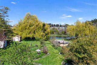 Photo 7: 734 Newbury St in Saanich: SW Gorge Single Family Detached for sale (Saanich West)  : MLS®# 837827