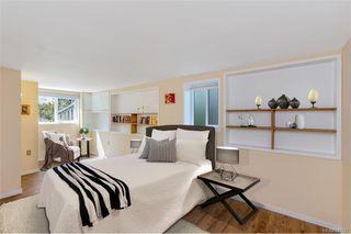 Photo 31: 734 Newbury St in Saanich: SW Gorge Single Family Detached for sale (Saanich West)  : MLS®# 837827