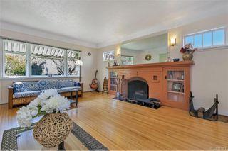 Photo 18: 734 Newbury St in Saanich: SW Gorge Single Family Detached for sale (Saanich West)  : MLS®# 837827