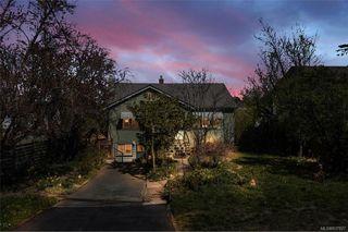 Photo 43: 734 Newbury St in Saanich: SW Gorge Single Family Detached for sale (Saanich West)  : MLS®# 837827
