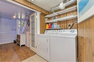 Photo 36: 734 Newbury St in Saanich: SW Gorge Single Family Detached for sale (Saanich West)  : MLS®# 837827