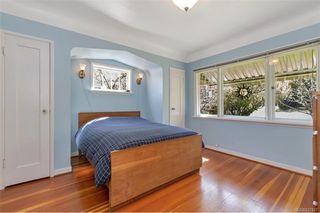 Photo 23: 734 Newbury St in Saanich: SW Gorge Single Family Detached for sale (Saanich West)  : MLS®# 837827