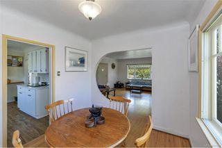 Photo 28: 734 Newbury St in Saanich: SW Gorge Single Family Detached for sale (Saanich West)  : MLS®# 837827