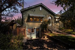 Photo 46: 734 Newbury St in Saanich: SW Gorge Single Family Detached for sale (Saanich West)  : MLS®# 837827