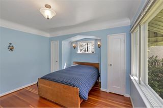 Photo 24: 734 Newbury St in Saanich: SW Gorge Single Family Detached for sale (Saanich West)  : MLS®# 837827