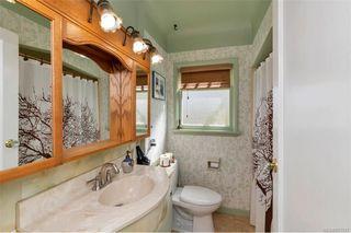 Photo 27: 734 Newbury St in Saanich: SW Gorge Single Family Detached for sale (Saanich West)  : MLS®# 837827