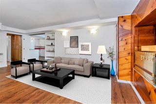 Photo 30: 734 Newbury St in Saanich: SW Gorge Single Family Detached for sale (Saanich West)  : MLS®# 837827