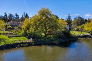 Photo 5: 734 Newbury St in Saanich: SW Gorge Single Family Detached for sale (Saanich West)  : MLS®# 837827