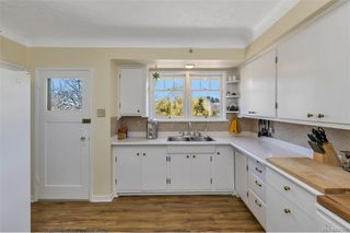 Photo 15: 734 Newbury St in Saanich: SW Gorge Single Family Detached for sale (Saanich West)  : MLS®# 837827