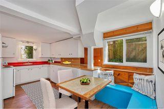 Photo 33: 734 Newbury St in Saanich: SW Gorge Single Family Detached for sale (Saanich West)  : MLS®# 837827