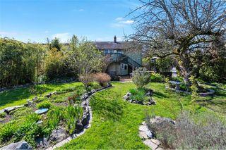 Photo 9: 734 Newbury St in Saanich: SW Gorge Single Family Detached for sale (Saanich West)  : MLS®# 837827