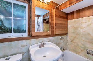 Photo 35: 734 Newbury St in Saanich: SW Gorge Single Family Detached for sale (Saanich West)  : MLS®# 837827