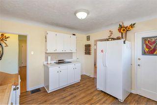 Photo 17: 734 Newbury St in Saanich: SW Gorge Single Family Detached for sale (Saanich West)  : MLS®# 837827