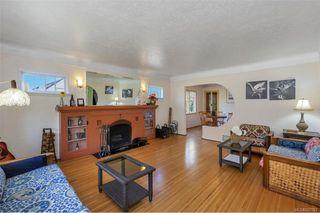 Photo 19: 734 Newbury St in Saanich: SW Gorge Single Family Detached for sale (Saanich West)  : MLS®# 837827